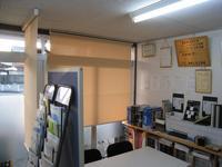 2011-02-21jimusho.JPG