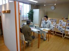 2011-1-22soudankai1.JPG