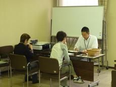 2011-11-05soudankai2.JPG