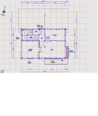2階平面図.JPG