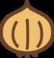 玉ねぎ.pngのサムネール画像