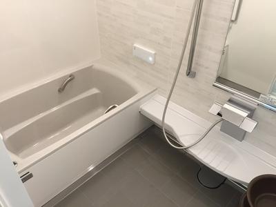 浴室after.jpg