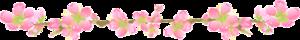 momonohana-2015-line1.png