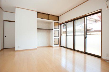 松阪市 大西様邸 あったかリフォームプロジェクト