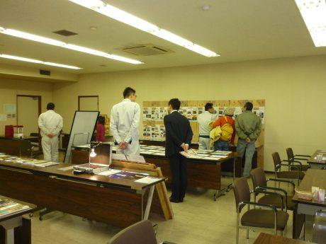 第32回松阪市民リフォーム&増改築祭りの様子