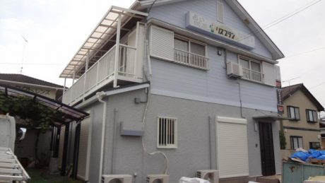 松阪市垣鼻町 S様邸水廻り1階全面改修工事