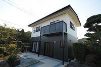松阪市O様邸 全面改装工事