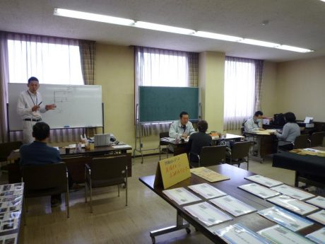 第26回 松阪市民リフォーム&増改築祭りの様子