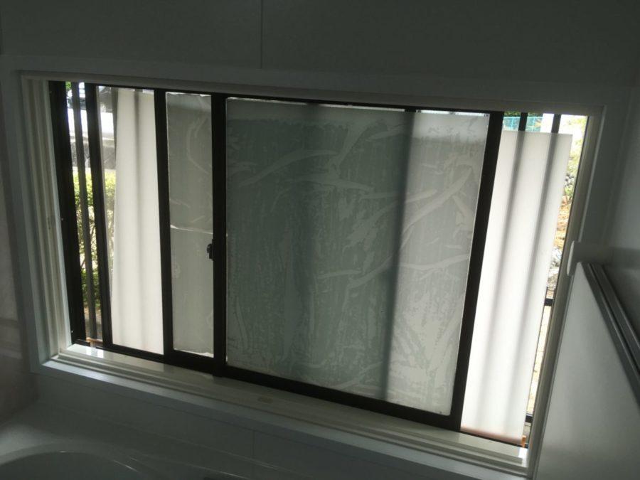 CMで話題の浴室セットリフォーム・内窓